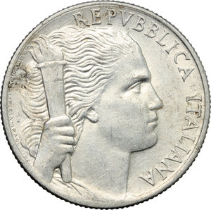 Obverse image of coin 331
