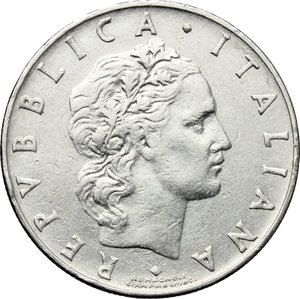 Obverse image of coin 336