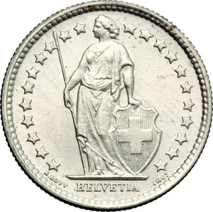 Obverse image of coin 408
