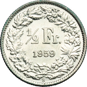 Reverse image of coin 408
