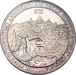 Obverse image of coin 420