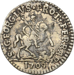 Reverse image of coin 102