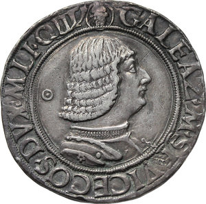 Obverse image of coin 111