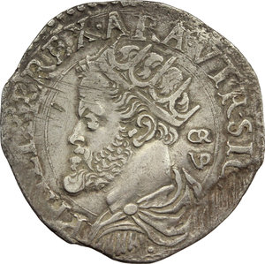 Obverse image of coin 114