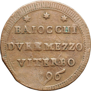 Obverse image of coin 129