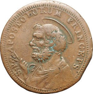 Reverse image of coin 129