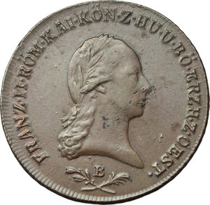 Obverse image of coin 143