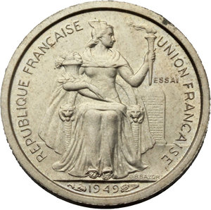 Obverse image of coin 147