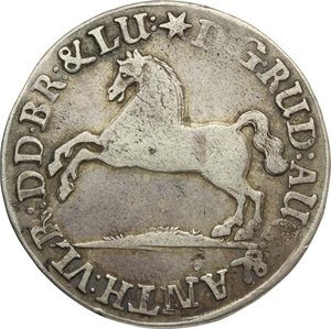 Obverse image of coin 148