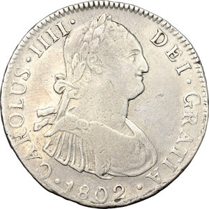 Obverse image of coin 156