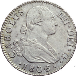 Obverse image of coin 159