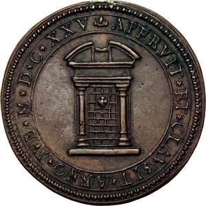 Obverse image of coin 166
