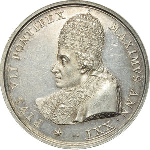 Obverse image of coin 174