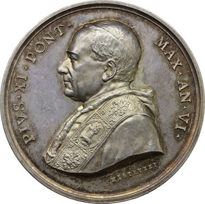 Obverse image of coin 176