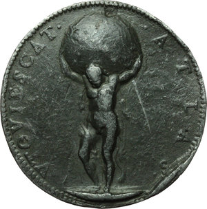 Reverse image of coin 180