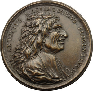Obverse image of coin 182