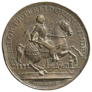 Obverse image of coin 184