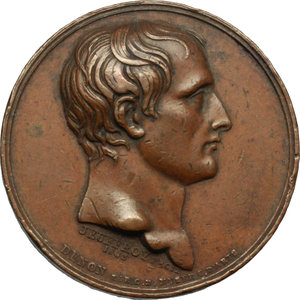 Obverse image of coin 188