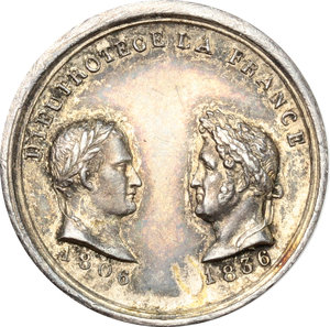 Obverse image of coin 190
