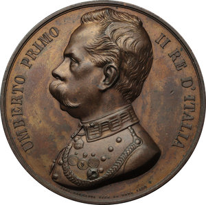Obverse image of coin 193