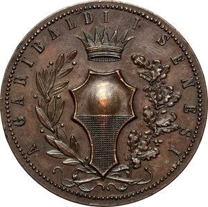 Reverse image of coin 194