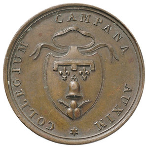 Obverse image of coin 200