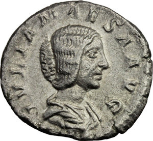 Obverse image of coin 76