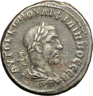 Obverse image of coin 286