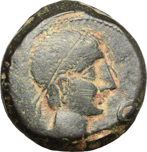 Obverse image of coin 3