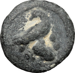 Obverse image of coin 522