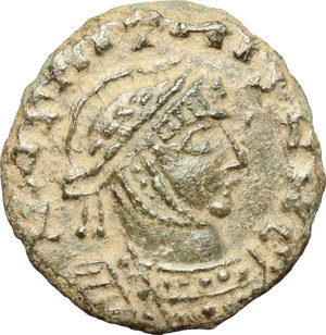 Obverse image of coin 535