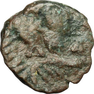 Obverse image of coin 541