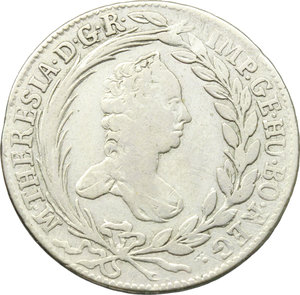 Obverse image of coin 604
