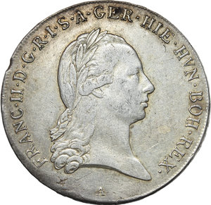 Obverse image of coin 606