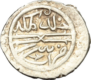 Obverse image of coin 616