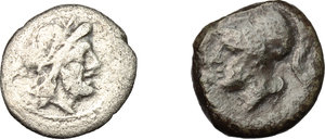Obverse image of coin 667