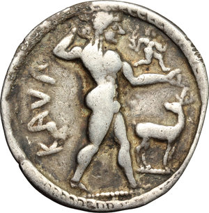 Obverse image of coin 85
