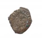reverse: Milano. Gian Galeazzo Visconti.1395-1402. Denaro. Mi. qBB.