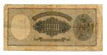 R/ Lire 1.000 15/09/1959. Medusa. qBB.