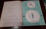 reverse: VADE MECUM ARTIGLIERI. Tecnica Militare. Edizione Anno XIX 1941. Editrice Trevigiana. Pagine 29. Conservazione discreta. Raro e affasciante!