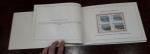R/ 1987. Libro Filatelico con i francobolli dell'anno 1987. Francobolli nuovi. Vedi foto per dettagli.