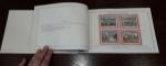 R/ 1988. Libro Filatelico con i francobolli dell'anno 1988. Francobolli nuovi. Vedi foto per dettagli.