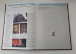 R/ 1990. Libro Filatelico