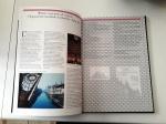 R/ 1996. Libro Filatelico