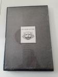 D/ 1997. Libro Filatelico