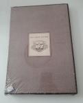D/ 2002. Libro Filatelico