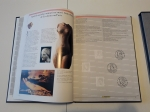 R/ 2002. Libro Filatelico