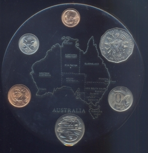 obverse: AUSTRALIA, Folder Souvenir XII Giochi del Commonwealth FDC (NON SI ACCETTANO RESI)