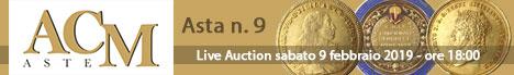 Banner ACM - Asta 9