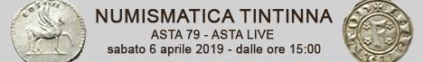 Banner Tintinna 79